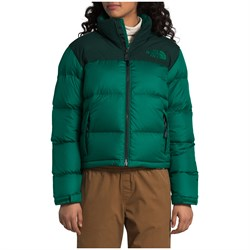 The North Face Eco Nuptse Jacket - Women's