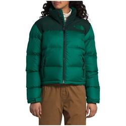The North Face Eco Nuptse Jacket - Women's