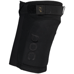 POC VPD Air Fabio Edition Knee Guards
