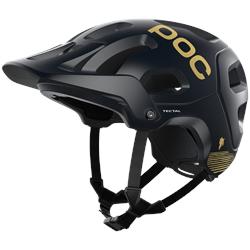 POC Tectal Fabio Edition Bike Helmet