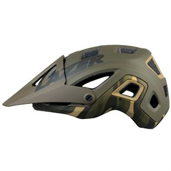 Lazer Impala MIPS Bike Helmet