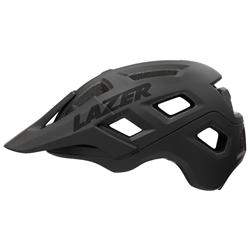 Lazer Coyote MIPS Bike Helmet