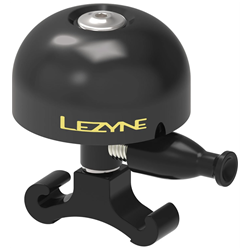 Lezyne Classic Brass Bell