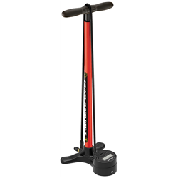 Lezyne Gravel Digital Drive 3.5 Floor Pump