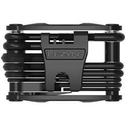 Lezyne Rap 24 II Multi-Tool