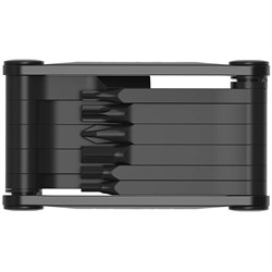 Lezyne V Pro 11 Multi-Tool