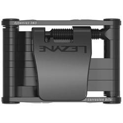 Lezyne V Pro 13 Multi-Tool