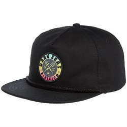 Dark Seas Spectrum Hat