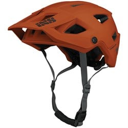 IXS Trigger AM MIPS Bike Helmet
