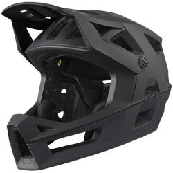 IXS Trigger Full Face MIPS Bike Helmet - Used