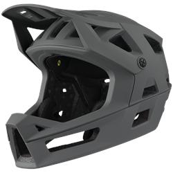 IXS Trigger Full Face MIPS Bike Helmet