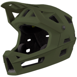 IXS Trigger Full Face MIPS Bike Helmet