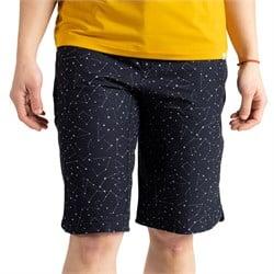 Wild Rye Kaweah Shorts - Women's