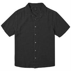 RVCA Beat Short-Sleeve Shirt