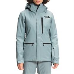 The North Face Gatekeeper Jacket - Women's