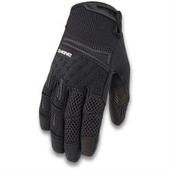 Dakine Cross-X Bike Gloves - Women's