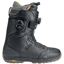 Rome Inferno SRT Snowboard Boots
