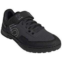 Five Ten Kestrel Lace Shoes