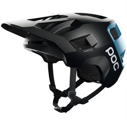 POC Kortal Bike Helmet