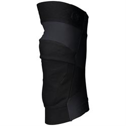 POC Oseus VPD Knee Guard