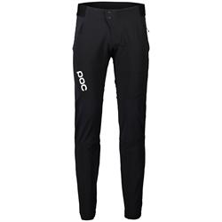 POC Resistance Pants