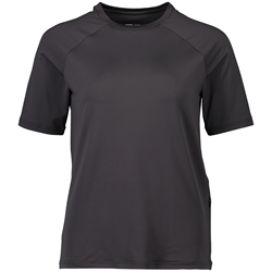 POC Reform Enduro Light Jersey - Women's