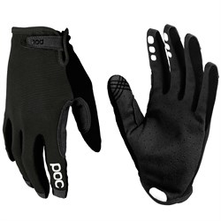 POC Resistance Enduro Adjustable Bike Gloves