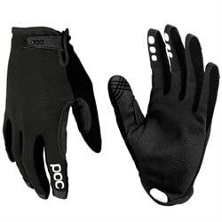 POC Resistance Enduro Adjustable Bike Gloves