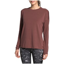 The North Face Workout Long-Sleeve T-Shirt - Women's