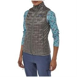 Patagonia Micro Puff Vest - Women's