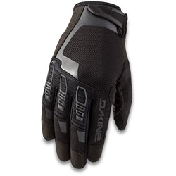 Dakine Cross-X Bike Gloves - Kids'