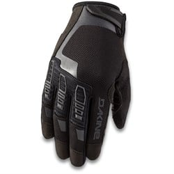 Dakine Cross-X Bike Gloves - Kids'