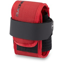 Dakine Gripper Bike Bag