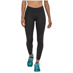 Patagonia Endless Run Tights - Women's
