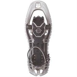 TSL Symbioz Hyperflex Original Snowshoes