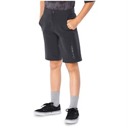 Dakine Prodigy Shorts with Liner - Kids'