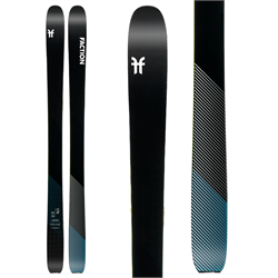 Faction Prime 2.0 Skis  - Used