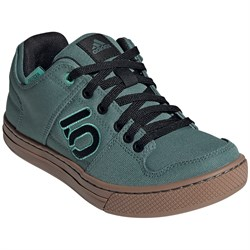 Five Ten Freerider PRIMEBLUE Shoes - Women's