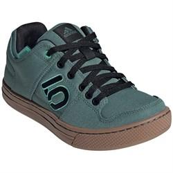 Five Ten Freerider PRIMEBLUE Shoes - Women's