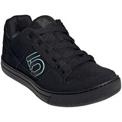 Five Ten Freerider Shoes - Women's