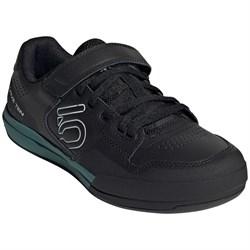Five Ten Hellcat Shoes - Women's