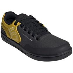 Five Ten Freerider Pro PRIMEBLUE Shoes