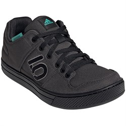 Five Ten Freerider PRIMEBLUE Shoes