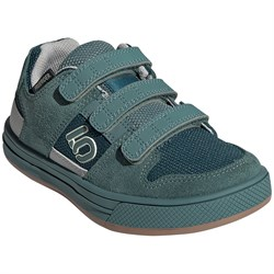 Five Ten Freerider VCS Shoes - Kids'