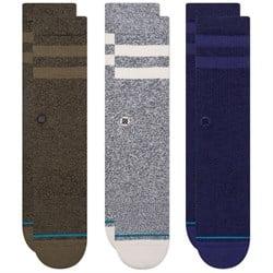 Stance Joven 3-Pack Socks