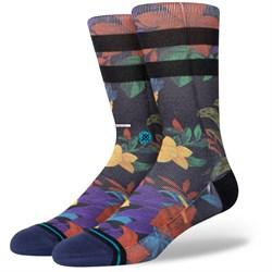 Stance Mumu Socks