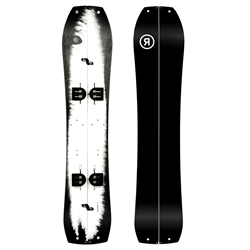 Ride Splitpig Splitboard 2021
