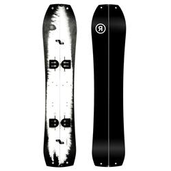 Ride Splitpig Splitboard  - Used