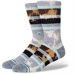Stance Brong Socks