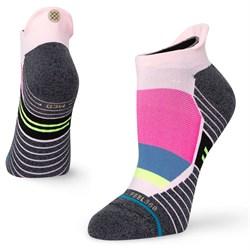 Stance Spring Free Socks - Women's